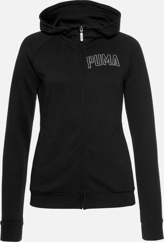 Puma Online KaufenAbout You Sportjacken Für Frauen DEIH29