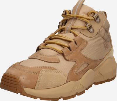 TIMBERLAND Zemie apavi 'Ripcord Arctra' pieejami bēšs / gaiši brūns, Preces skats