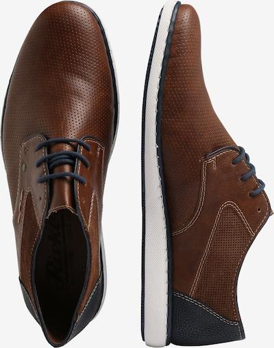 Rieker Schuhe Online Shop » Rieker bei ABOUT YOU