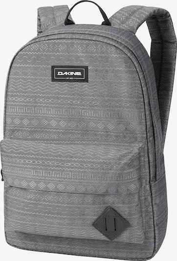 DAKINE 365 21L Rucksack in grau, Produktansicht