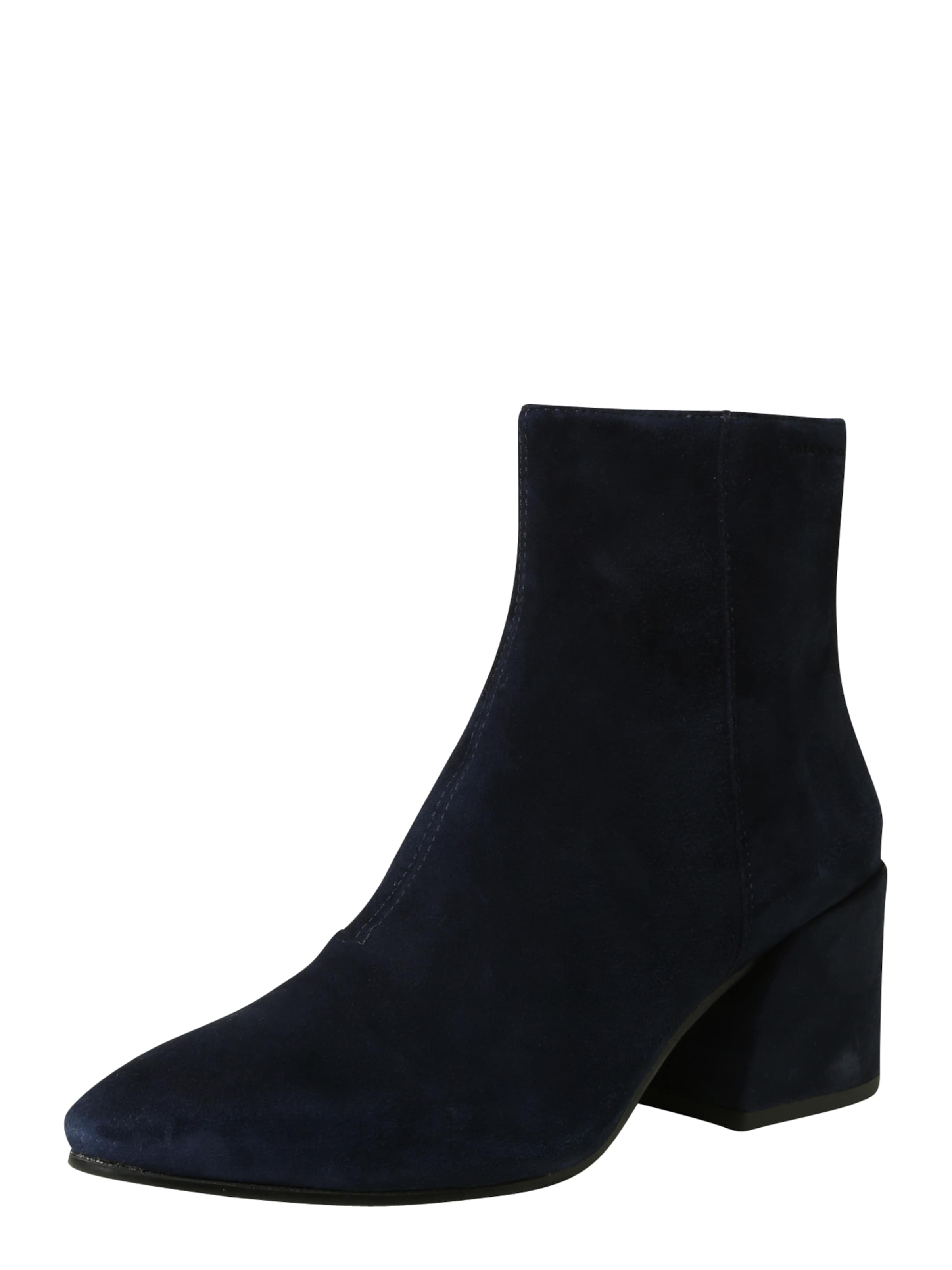 VAGABOND SHOEMAKERS | Ankle Boot  Olivia