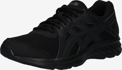 ASICS Laufschuhe 'Jolt 2' in schwarz, Produktansicht