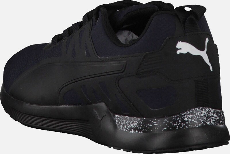 PUMA Trainingsschuhe Pulse XT v2 188995-02