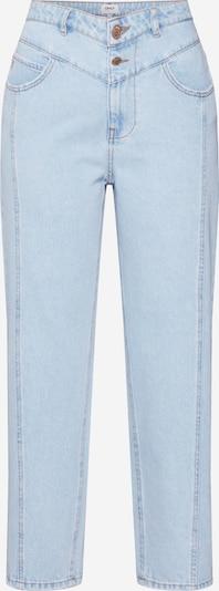 ONLY Jeans 'ISLA AC6330' in blue denim, Produktansicht