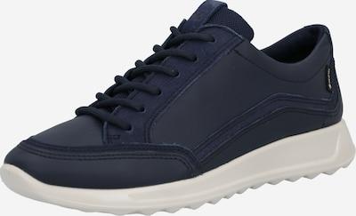 ECCO Sneaker 'Flexure Runner' in nachtblau, Produktansicht