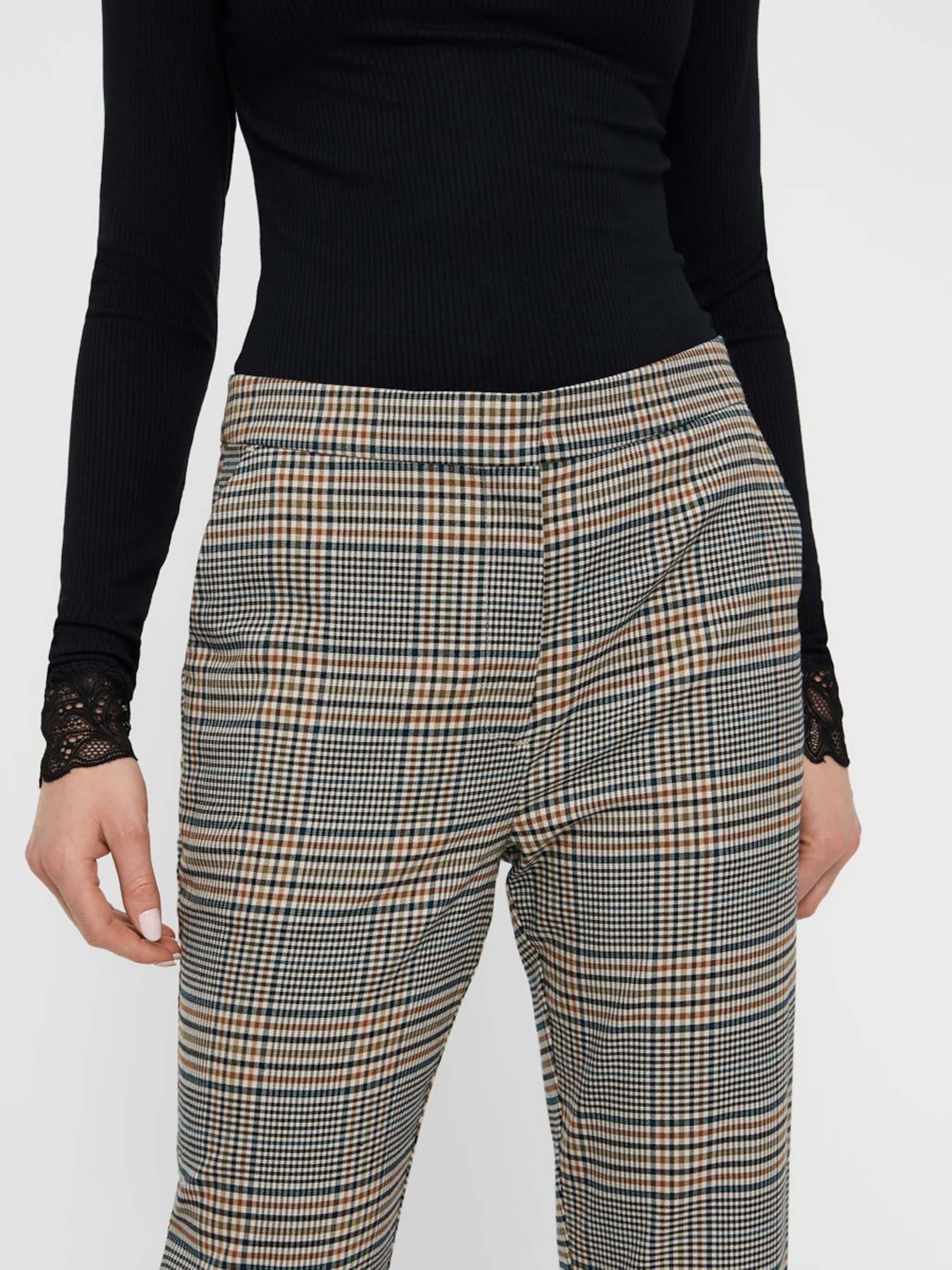 Y a En s Mélange Pantalon Couleurs De CBeoxd