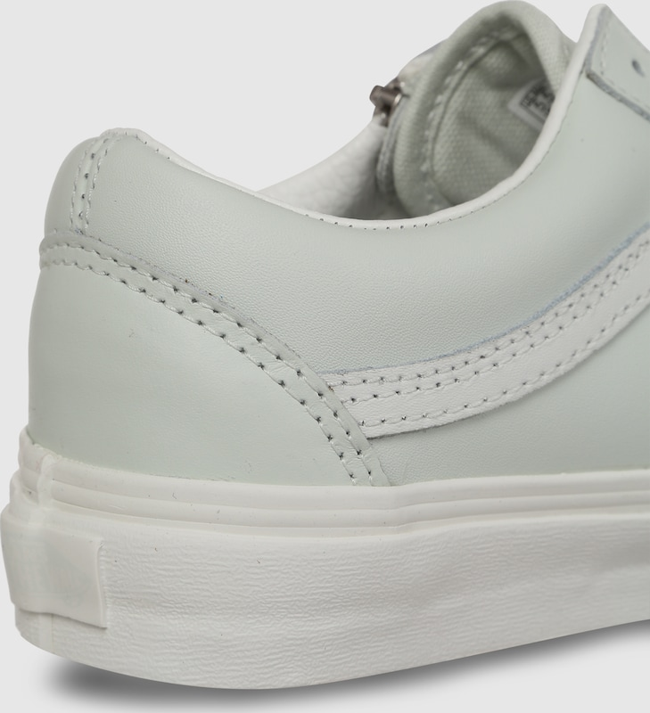 Haltbare Mode billige Schuhe VANS | Sneaker 'Old Skool' Skool' Skool' Schuhe Gut getragene Schuhe 1afa8f