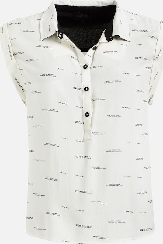 khujo Shirt LASZ