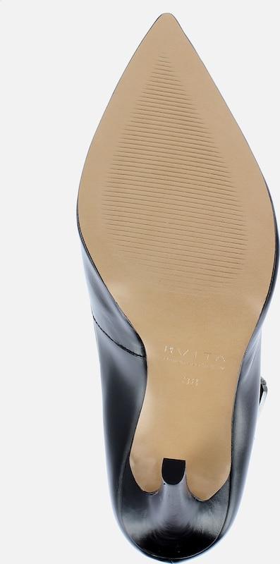 Haltbare Mode billige Schuhe EVITA | Damen Pumps Pumps Damen Schuhe Gut getragene Schuhe 1b3251