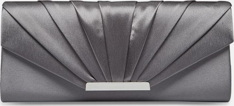 Picard Scala Evening Handbags