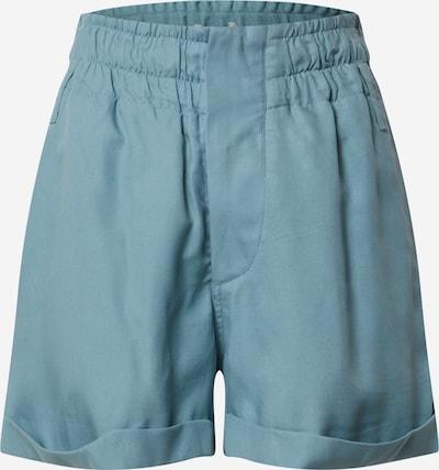 Pantaloni Ragdoll LA pe albastru, Vizualizare produs