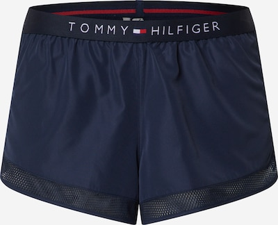 Tommy Hilfiger Underwear Pyjamabroek 'LIGHTWEIGHT RUNNER' in de kleur Blauw, Productweergave