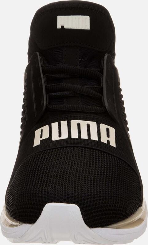 PUMA Sneaker Herren 'Ignite Limitless Limitless 'Ignite Knit' 394892