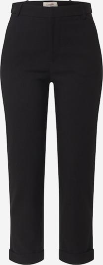 Louche Chinohose 'JAYLO' in schwarz, Produktansicht