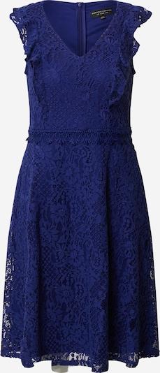 Dorothy Perkins Cocktailjurk 'Taylor' in de kleur Blauw, Productweergave