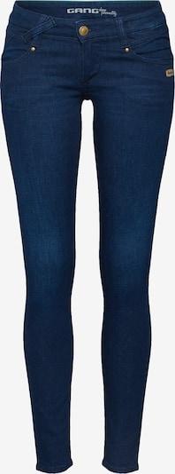 Džinsai 'NENA' iš Gang , spalva - tamsiai (džinso) mėlyna, Prekių apžvalga
