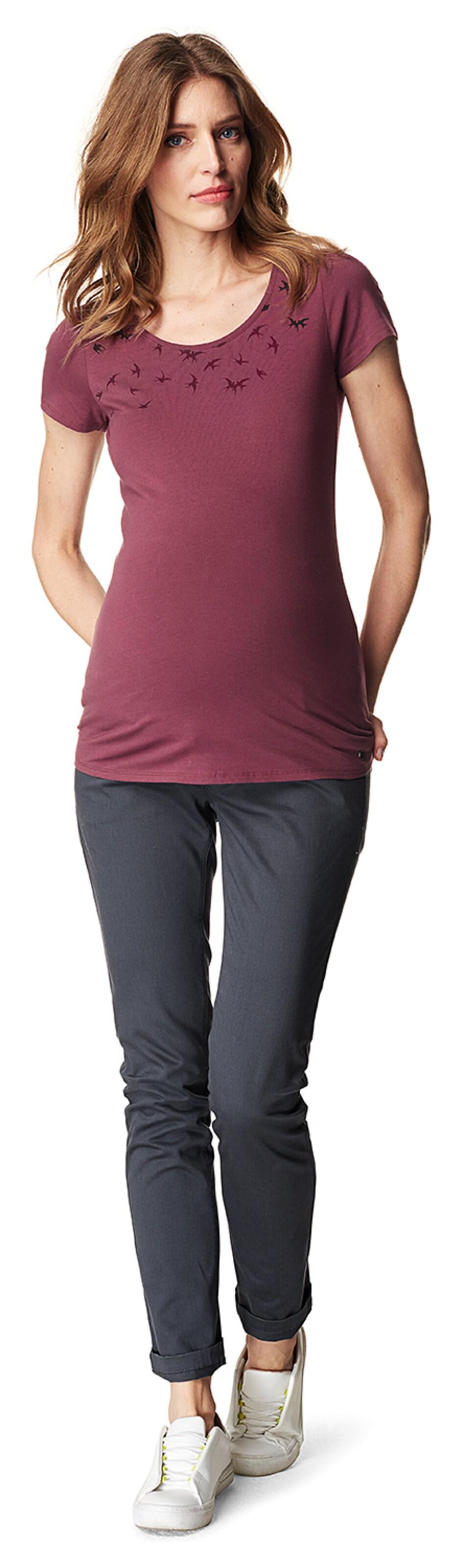 Esprit Maternity Slim Umstandshose Verkauf Footaction Freies Verschiffen 100% Authentisch Neuesten Kollektionen Günstiger Preis Verkauf Online-Shopping HVQ2R