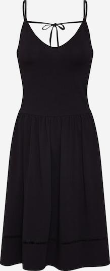 ONLY Letní šaty - černá, Produkt