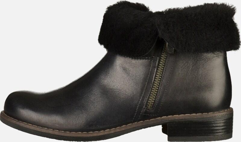 Haltbare Mode billige Schuhe CAPRICE   Stiefelette Schuhe Gut getragene getragene Gut Schuhe 9b4c70