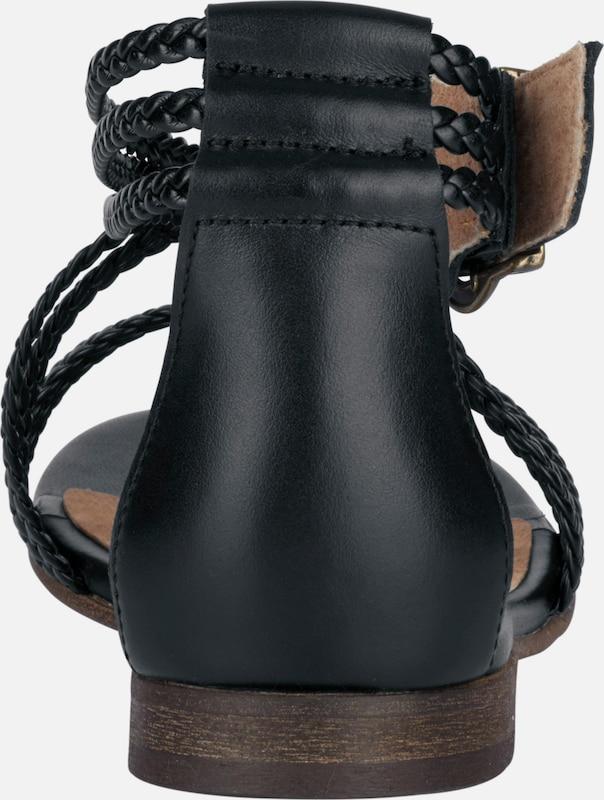 heine Sandaletten Günstige und langlebige Schuhe