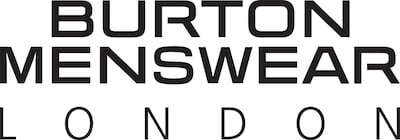 BURTON MENSWEAR LONDON (Big & Tall)