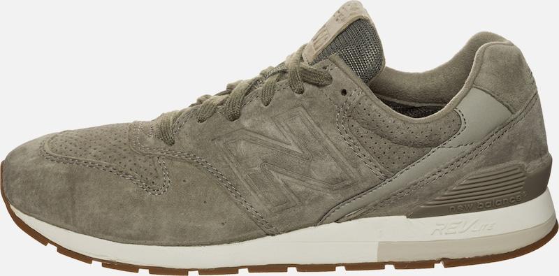 new balance Schuhe Sneaker MRL996-LN-D Verschleißfeste billige Schuhe balance bf44f2
