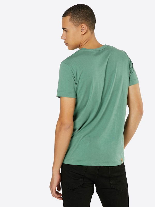 Ragwear T-Shirt 'CHARLES'