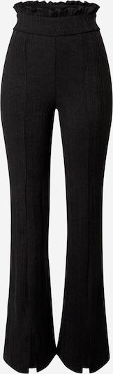 River Island Hose in schwarz, Produktansicht