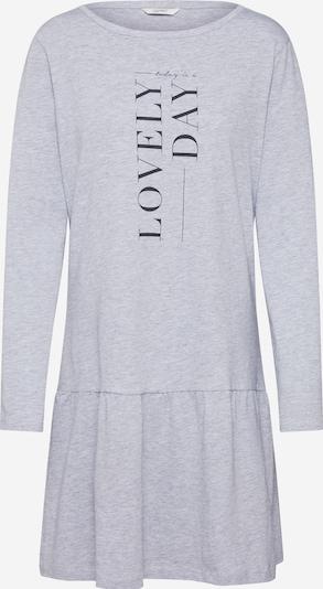 ESPRIT Koszula nocna 'ANIE' w kolorze szarym, Podgląd produktu