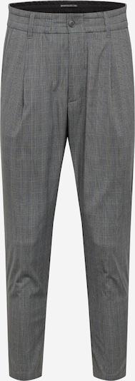 DRYKORN Pantalon 'CHASY' en gris, Vue avec produit