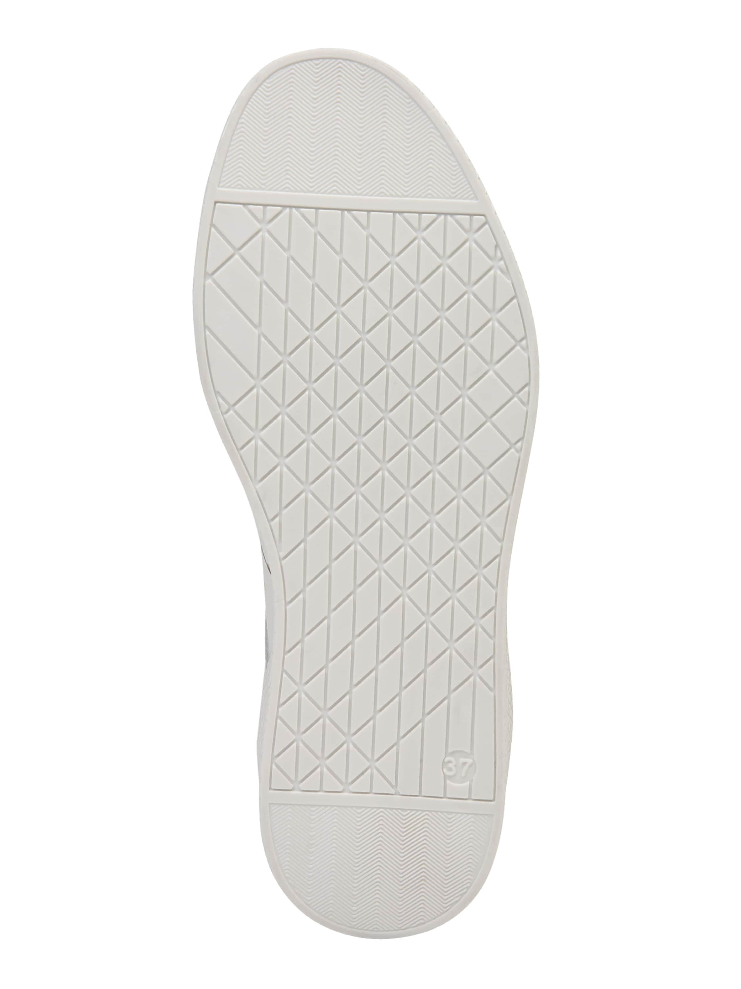 Marktfähig Zu Verkaufen SPM 'Soho' Sneaker Sneakers Low Outlet Rabatt Authentisch Rabatt Besuch Neu Billig ZRwQ8NvFC