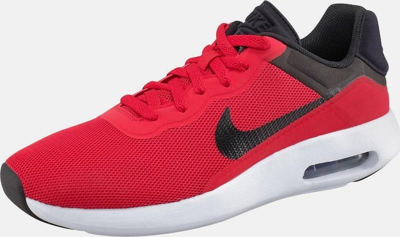 Nike Sportswear | Turnschuhe Modern Air Max Modern Turnschuhe Essential 659d1b