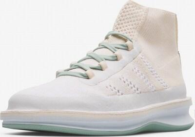 CAMPER Sneaker ' Rolling ' in creme / weiß, Produktansicht