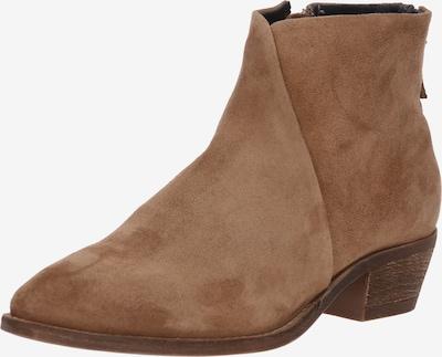 PAVEMENT Ankle Boot 'Sara' in hellbraun, Produktansicht
