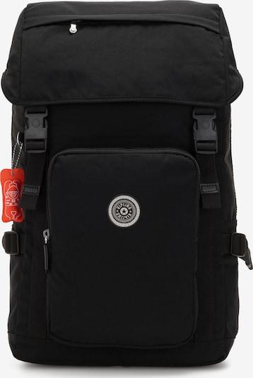 KIPLING Rucksack 'Boost-It Yantis' in schwarz, Produktansicht