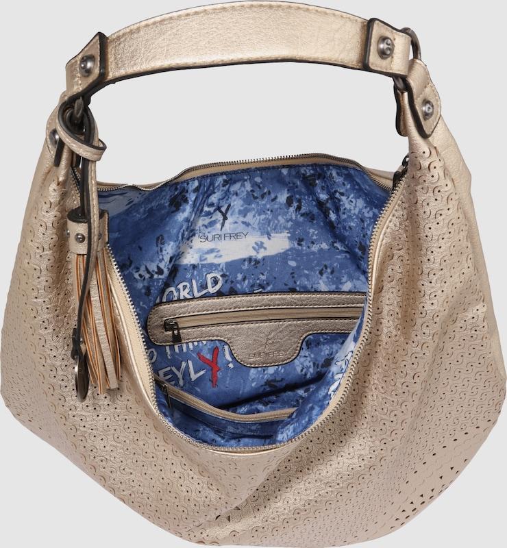 Suri Frey Hobo Bag May