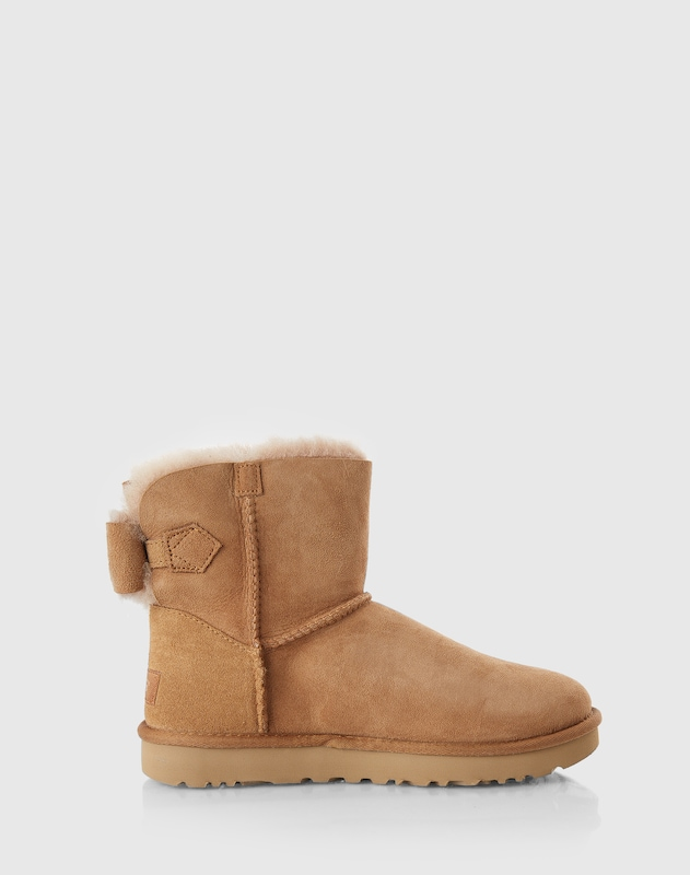 UGG Boots 'Naveah'
