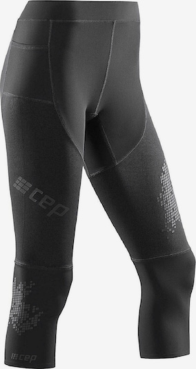 CEP Tights '3.0' in schwarz, Produktansicht