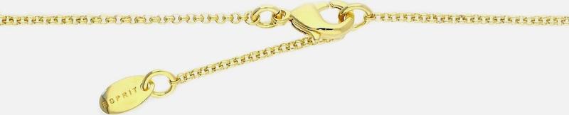 ESPRIT Halskette ESNL02978B420