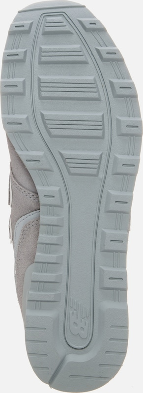 new new new balance |  WR996-LCC-D  Sneaker 6a3e76