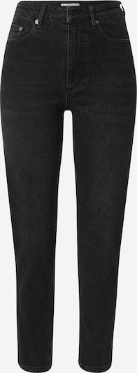 Gestuz Jeans 'AstridGZ' in schwarz, Produktansicht