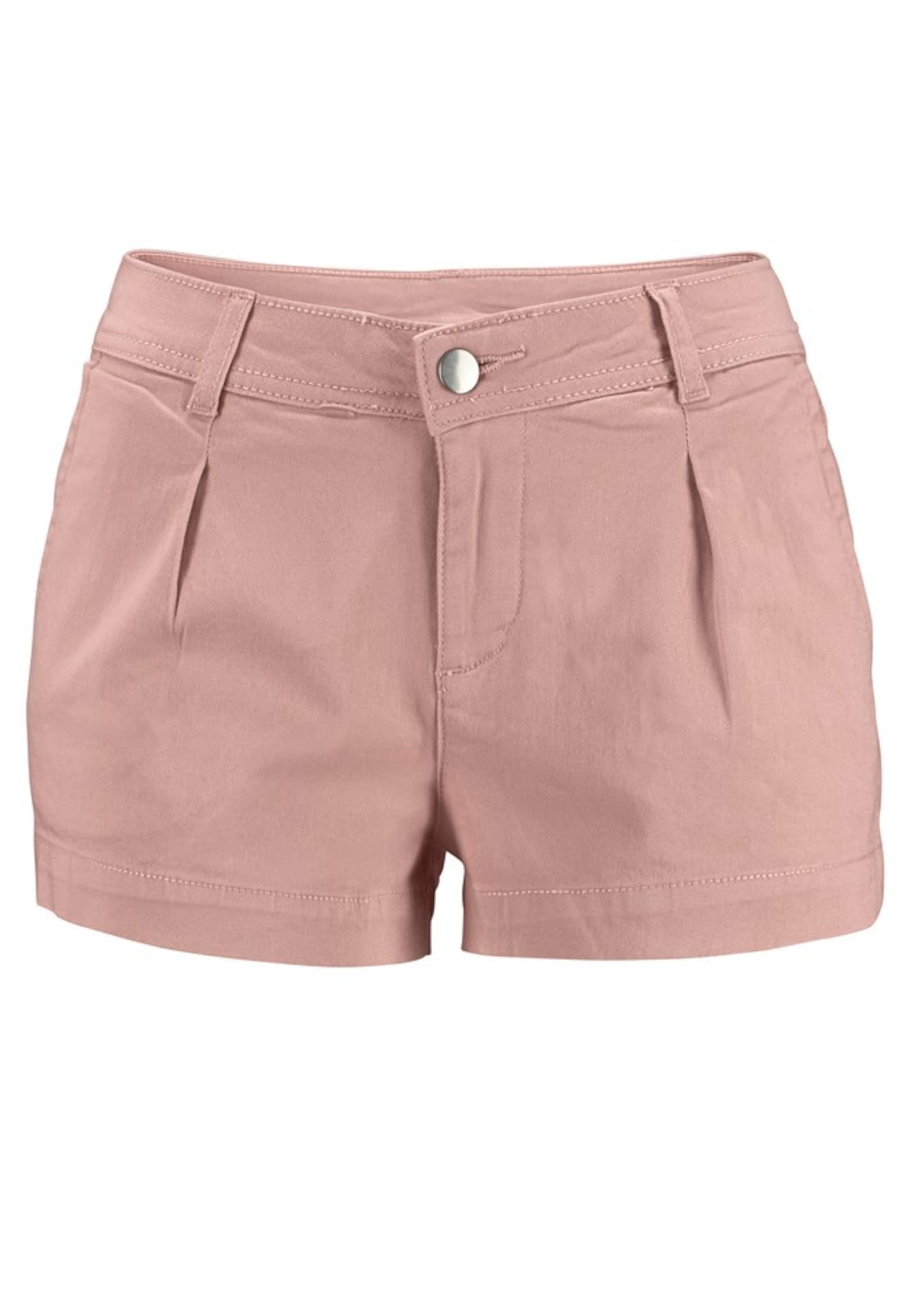 Ancienne Rose Lascana En Lascana En Rose Pantalon Pantalon K1lFcJ3T