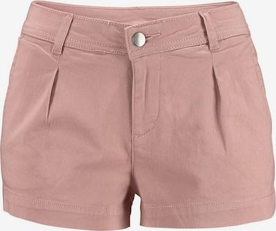 LASCANA Hotpants in altrosa, Produktansicht