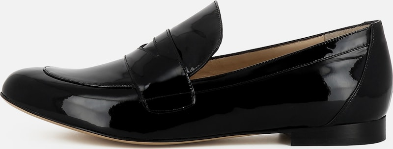 Vielzahl von StilenEVITA Slipper 'PATTY'auf den Verkauf Verkauf Verkauf c73515