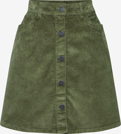 Noisy may Skirt in olive, Item view