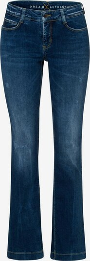 MAC Jeans in blau, Produktansicht