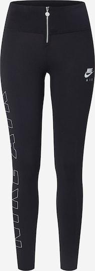 Nike Sportswear Legíny - čierna, Produkt