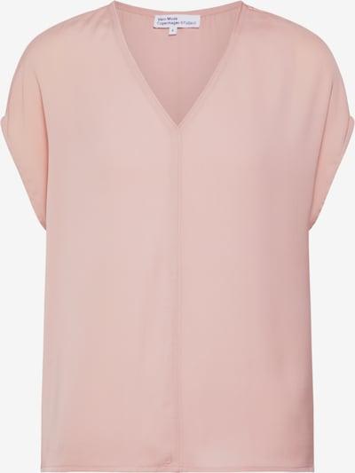 Vero Moda Copenhagen STUDIO Bluse in rosa, Produktansicht