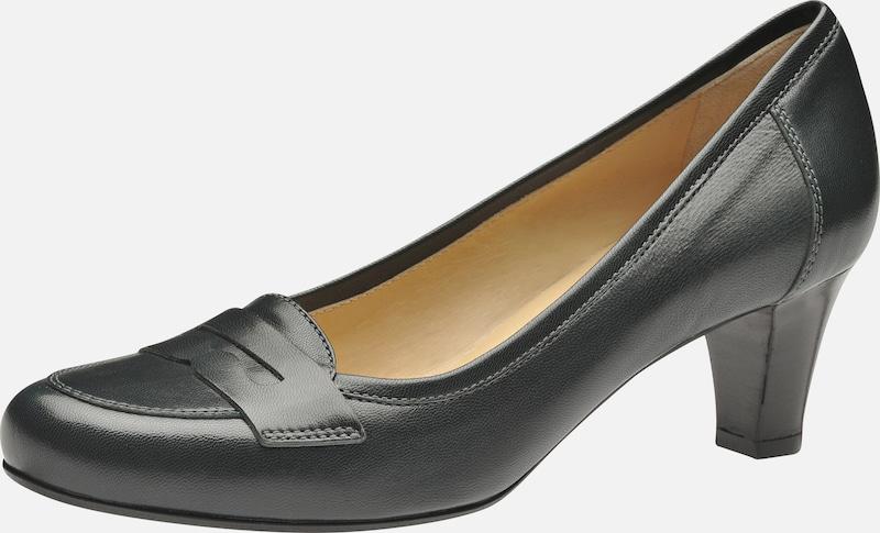 Haltbare Mode billige Schuhe EVITA Pumps | Damen Pumps EVITA Schuhe Gut getragene Schuhe 25a22b