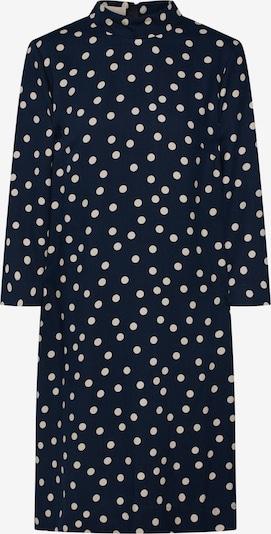 talkabout Sukienka w kolorze beżowy / ciemny niebieskim, Podgląd produktu
